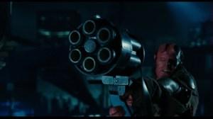 01-25-13_film_Great_Moments_In_Cinema_Hellboy_II_3