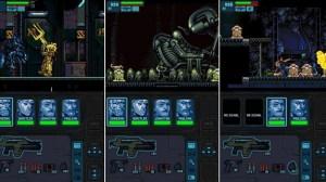 01-28-13_bq_2_aliens_infestation_screen_1