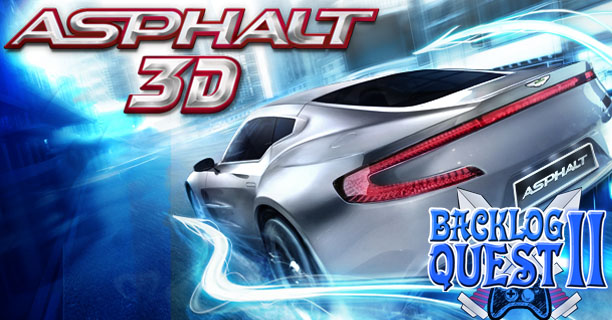 01-30-13_bq_2_asphalt_3d