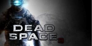 Review: Dead Space 3 – Deadier
