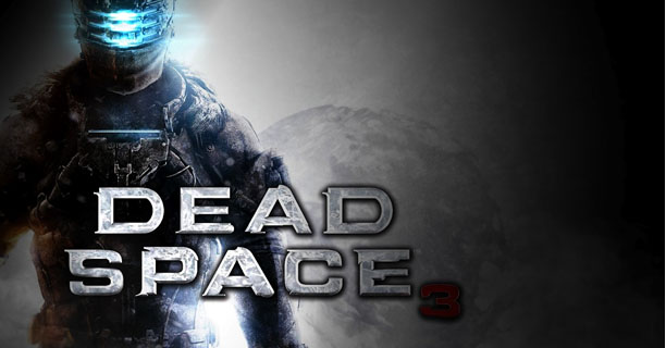 02-24-13_review_dead_space_3