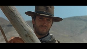 2-8-13_film_Cinematic_Soulmates_Yojimbo_and_Fistful_of_Dollars_4