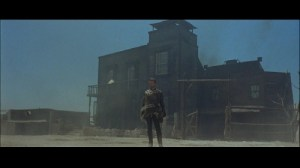 2-8-13_film_Cinematic_Soulmates_Yojimbo_and_Fistful_of_Dollars_6