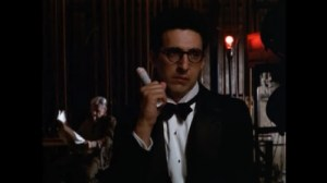 04-05-13_film_Cinematic_Soulmates_Barton_Fink_and_Naked_Lunch_1