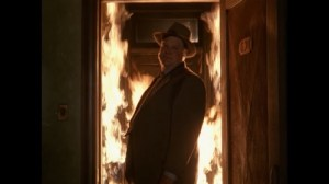 04-05-13_film_Cinematic_Soulmates_Barton_Fink_and_Naked_Lunch_3