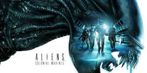 Review: Aliens: Colonial Marines – We should know better by now…