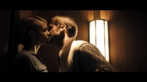 04-19-13_film_Great_Moments_In_Cinema_Drive_1