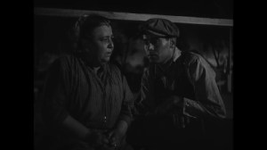 7-5-13_film_Great_Moments_In_Cinema_Grapes_of_Wrath_2