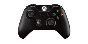 Hands on Preview (Literally): The New Xbox One Controller