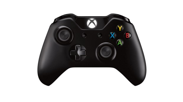 11-19-13_preview_xbox_one_controller