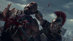 11-23-13_review_ryse_son_of_rome_screen_2