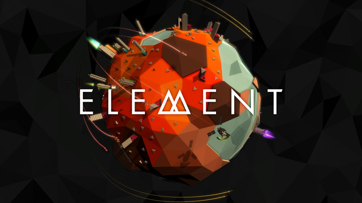 Review: Element