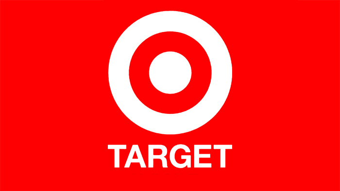 Target scares up deals for Friday the 13th and some obscure clearance games