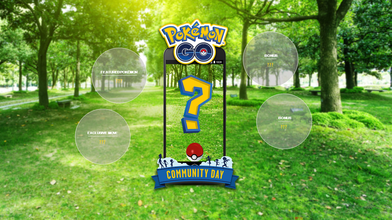 Pokemon Go Rumors: What Will Be December's Rewards and Raid Bosses?