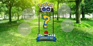 Pokemon Go Rumors: What Will Be December's Rewards and Raid Bosses?