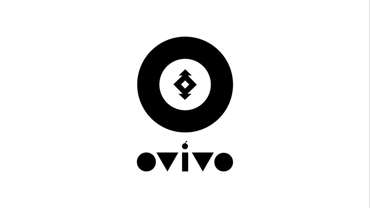 OVIVO – Review