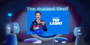 The Warped Shelf – Filthy & Casual Presents: Duran and Vasquez