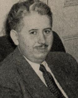 Frank Belknap Long