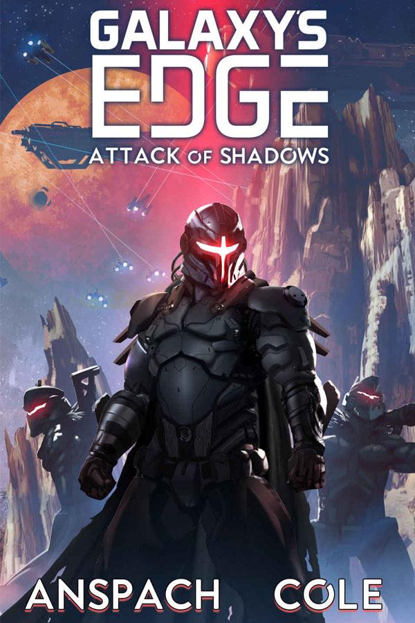 ge-attack-shadows