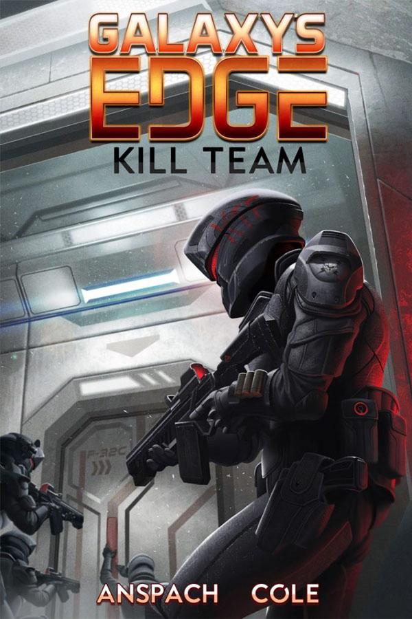 ge-kill-team