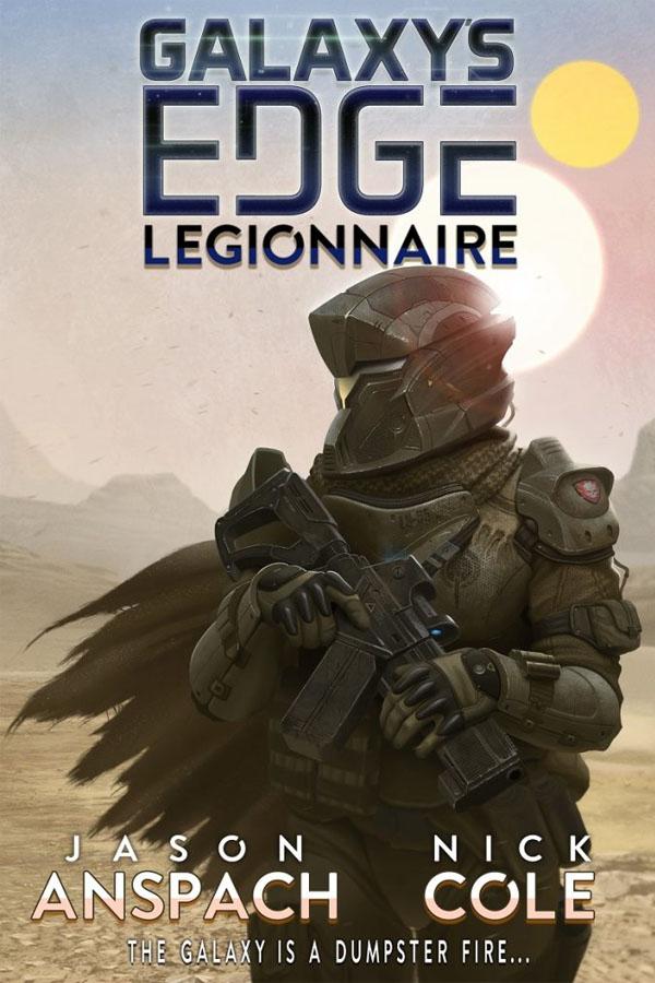 ge-legionnaire