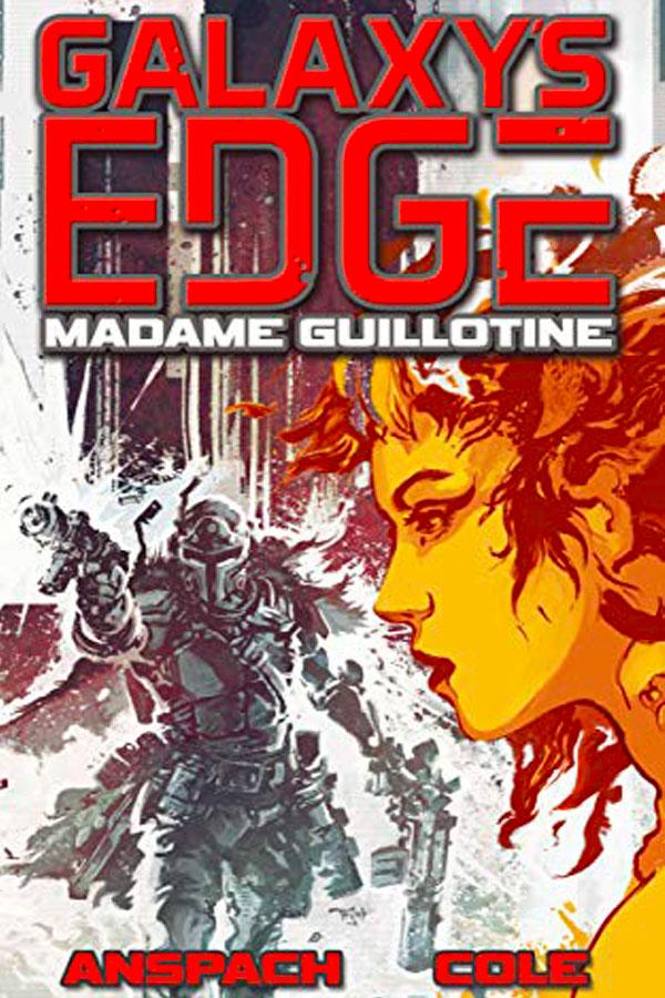 ge-madame-guillotine