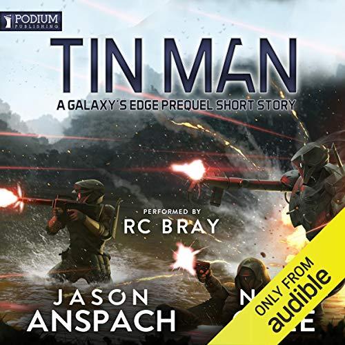 tinman-audio