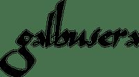 Galbusera Album