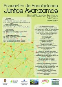 CARTEL JUNTOS AVANZAMOS FINAL-07-1