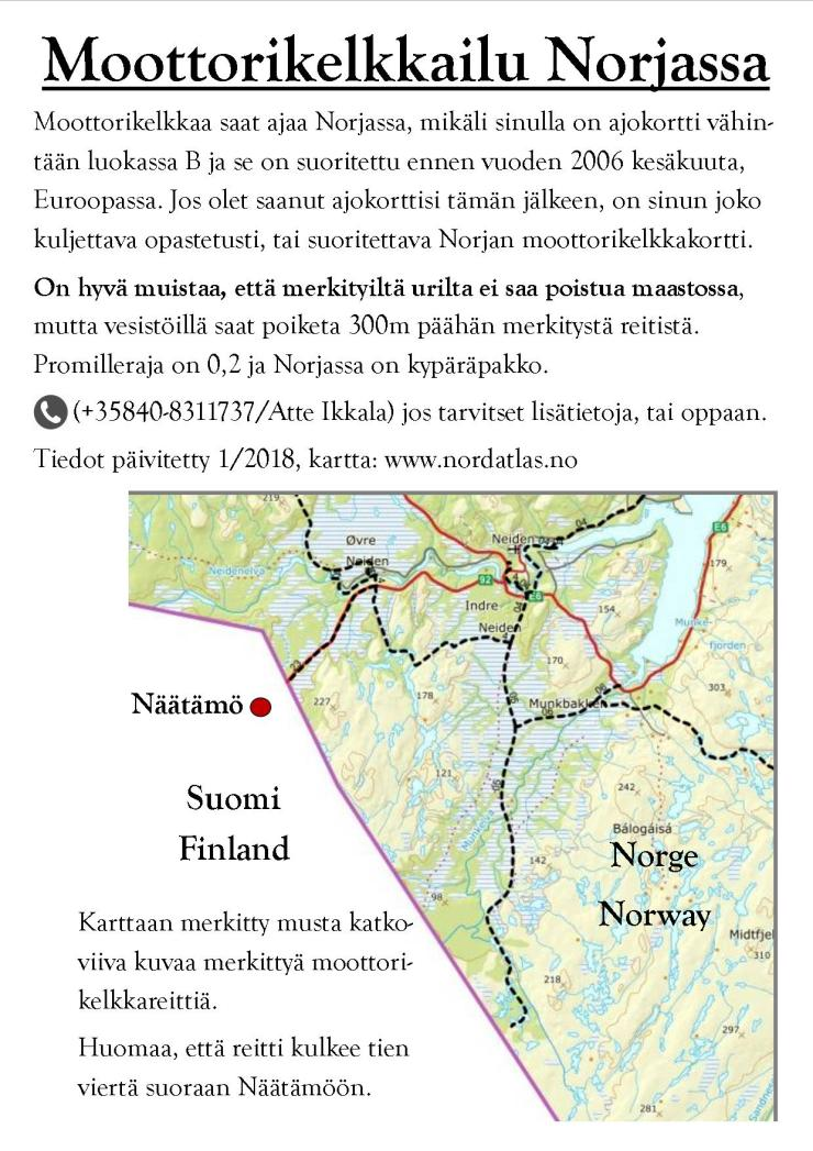 Norjan_kelkkailu