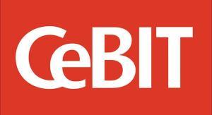 GALEB na CeBIT-u 2013.