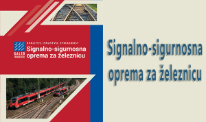 Katalog Galeb Signalizacija