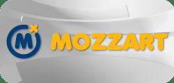 Mozzart kladionice 01