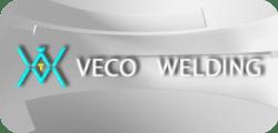 23 Veco Welding