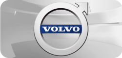 6 Volvo