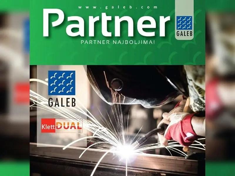 Partner 01-2020