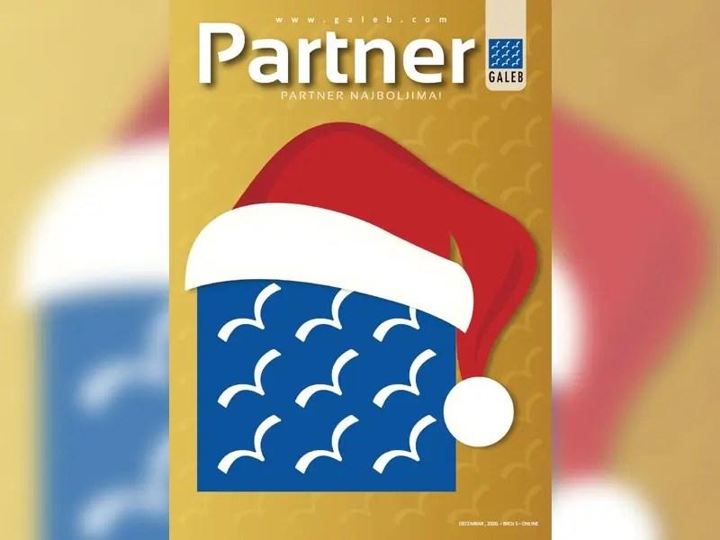 Partner-Feature