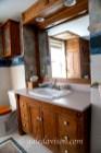 1st Floor Bath Vanity Area