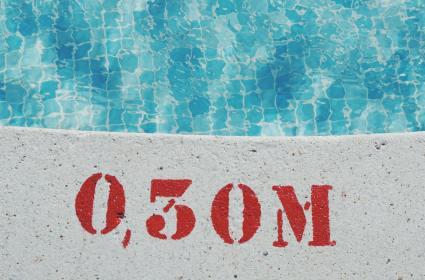escrita dos números