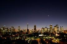 Sydney, Australia-3
