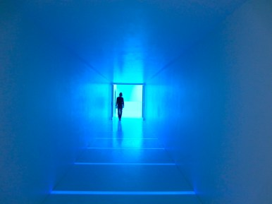 Zumtobel Light Forum