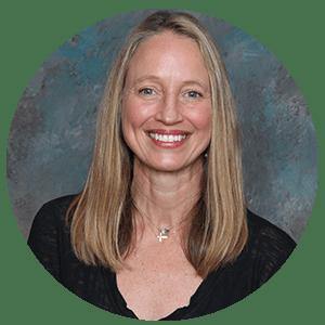 McLelland, Patricia K , M D  – GalenMedical