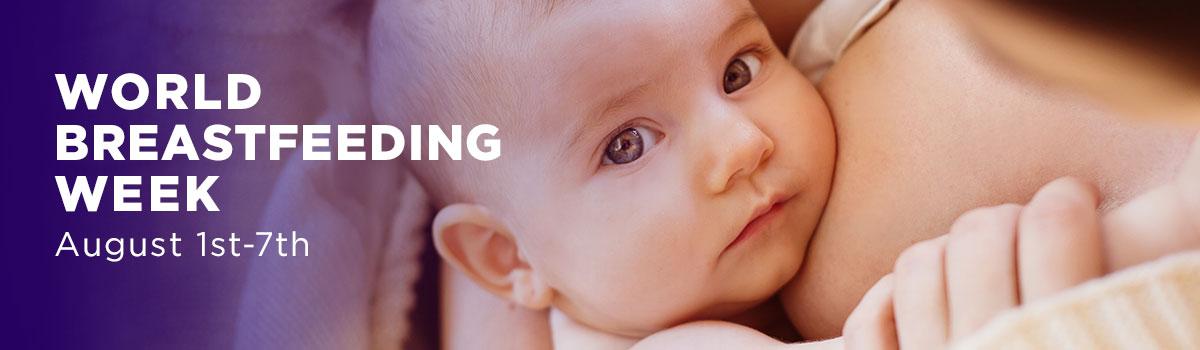 Galen-world-breastfeeding-week-2020