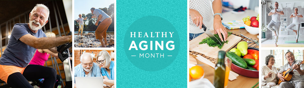 Galen-healthyaging-blog-200831