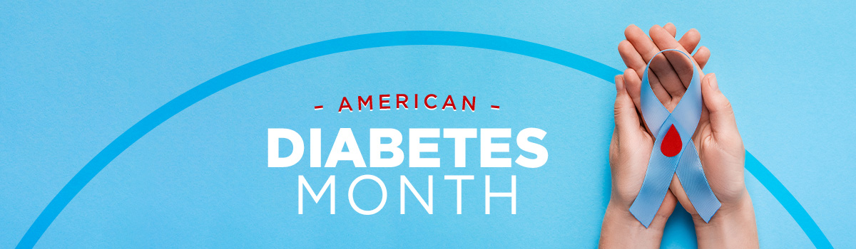 Galen-Template-blog-201014-Diabetes-1