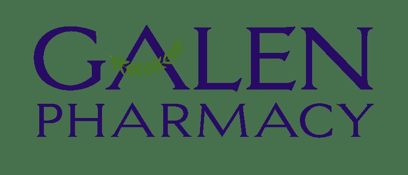 Galen_pharmacy-Logo-rgb