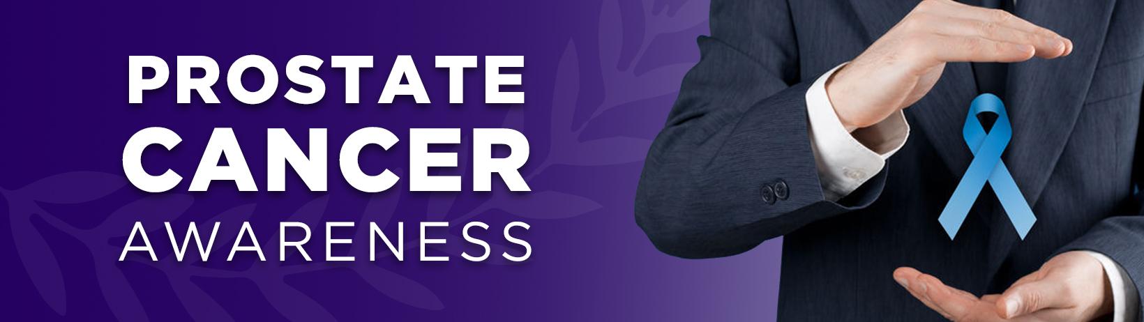 Galen-Prostate-Cancer-1640x462-210601