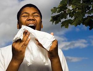 alergias-higiene