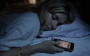 sueño-celular