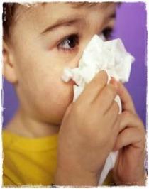 antibiotico-ninos-sinusitis